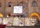 vecchione bologna capodanno 2020 piazza maggiore