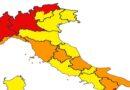 zona gialla emilia romagna bologna