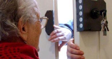 anziani rapinati truffati bologna rimborso