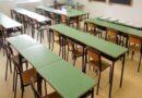 banchi scuola bologna riuso second life open group