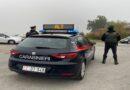 carabinieri bologna spaccio hashish