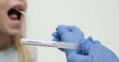 Coronavirus, famiglia di Valsamoggia confinata in casa a venti giorni dall'ultimo tampone negativo