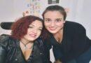 Disabilità, un posto letto gratis a casa di una ragazza in carrozzina in cambio di aiuto: l'idea di Elena Rasia