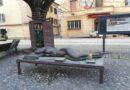 opere natale sasso marconi piazza