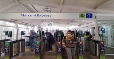 people mover mese bologna aeroporto come andare dalla stazione centrale