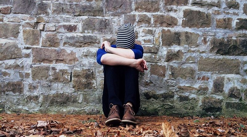 stigma sociale bologna emilia romagna