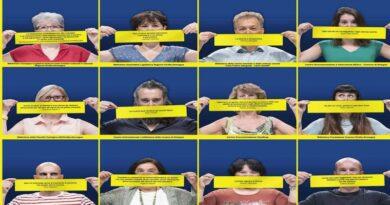 tour virtuale fra le biblioteche di bologna diritti umani