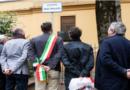 """Gli """"umarells"""" entrano ufficialmente nel vocabolario della lingua italiana"""