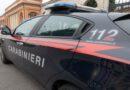 Sorpreso mentre spacciava davanti a una scuola in San Donato, arrestato 49enne