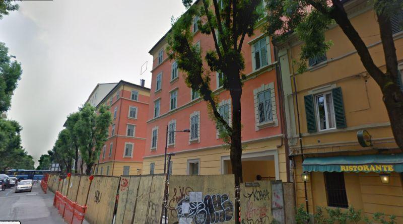case popolari bologna lega salvini razzismo
