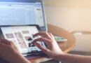 È il momento di digitalizzare la propria attività? Un aiuto arriva dalla Confcommercio