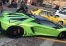 Università di Bologna, nasce una scuola per formare i dipendenti Lamborghini