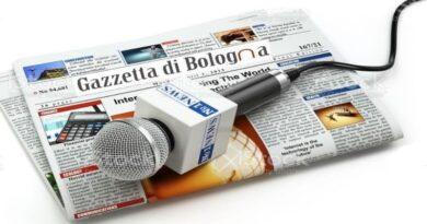 A lezione di Radiogiornale, il nuovo corso online della Gazzetta di Bologna