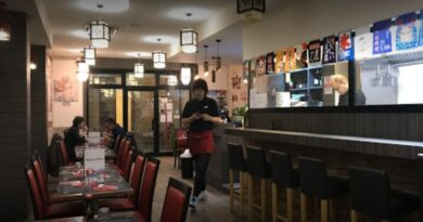 nippon ramen bologna #ioapro ristoratori dpcm