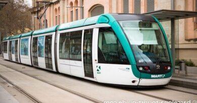 tram bologna convenzione ministero trasporti e infrastrutture
