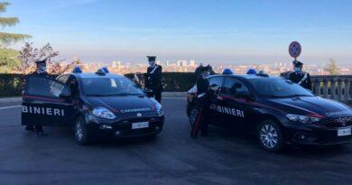 villa inferno pianoro bologna arresti indagati prostituzione minorile truffa