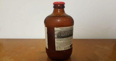 birra ordinanza bologna alcolici alimentari supermercati