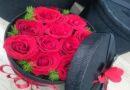 San Valentino durerà una settimana per evitare assembramenti