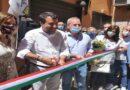 La Lega di Bologna dà il via alla campagna elettorale per il futuro sindaco