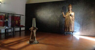 Zona arancione Bologna, musei chiusi e visite in presenza sospese