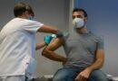 punti vaccinali bologna dove si fa il vaccino