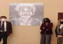 Lettera a Patrick Zaki dall'Università di Bologna per il suo compleanno (in carcere)