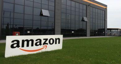 amazon le aziende brand più fatturato amazon bologna