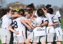 """Parte """"Estate al femminile"""", un progetto dedicato al calcio per ragazze e adulte"""