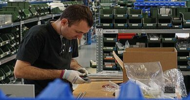 lavoro bologna occupazione disoccupazione