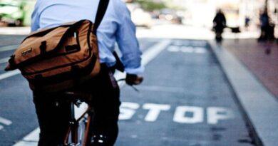 lavoro in bicicletta bologna castel maggiore