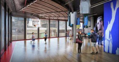museo basket bologna