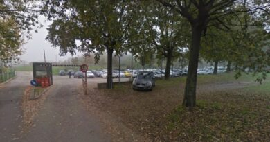 parcheggio gratuito per gli operatori sanitari bologna ospedale maggiore sant'orsola