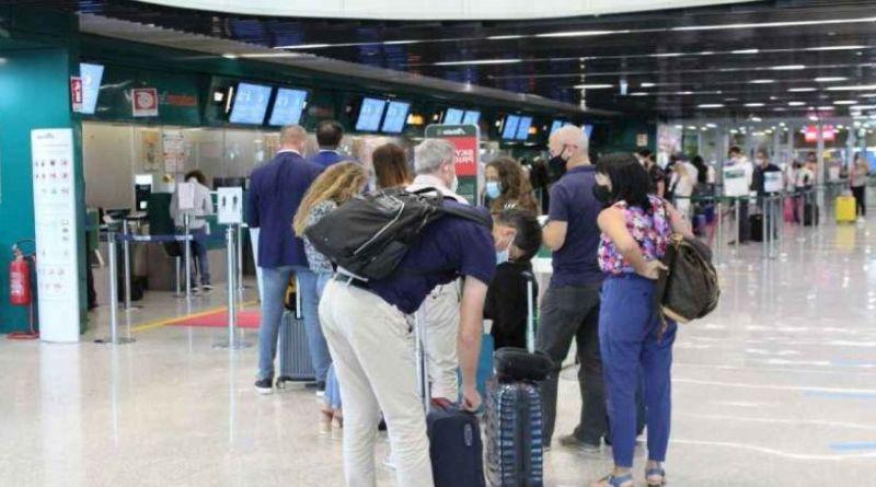viaggi all'estero pasqua bologna gazzetta
