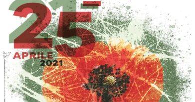 25 aprile a Bologna, gli eventi ufficiali