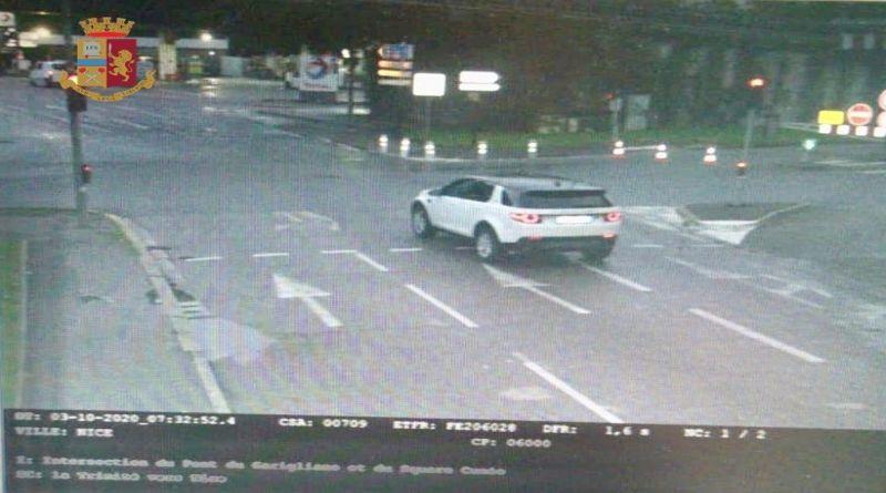 Sgominata una banda di trafficanti di auto rubate, nei guai 13 persone