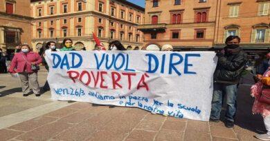 «Tutti a scuola e in presenza», lettera aperta dei comitati di genitori e insegnantidi Bologna