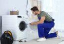 Elettrodomestici, i consigli per riconoscere un'assistenza di qualità