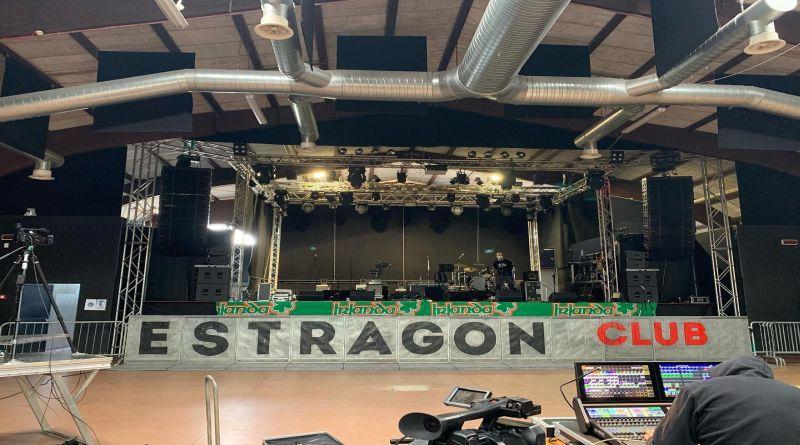 Concertone del Primo Maggio a Bologna, sarà all'Estragon Club e in diretta social e tv