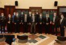 Università e imprese insieme, nasce una Fondazione Formazione Universitaria Professionale