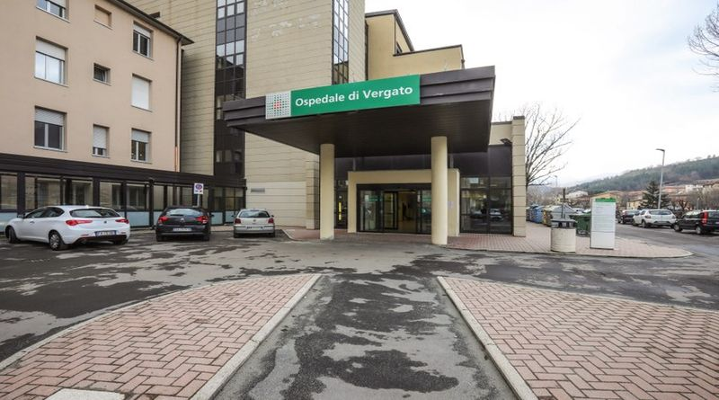 Arriva un nuovo servizio di psicologia per i pazienti dell'ospedale di Vergato
