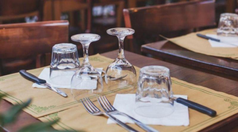 ristorante aperto via san mamolo zona rossa bologna multa contagio coronavirus covid gazzetta