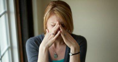 stress ansia pandemia covid coronavirus bologna emilia romagna psicologo psicologa
