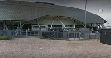 A Casalecchio ci si vaccina ascoltando la musica preferitaall'Unipol Arena