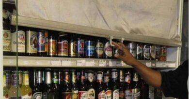 Coronavirus, si allunga il divieto di vendita alcolici dopo le 18