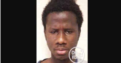 Ritrovato a Monghidoro Amadou Toure, il 20enne guineano scomparso da Torino 2 mesi fa Bologna