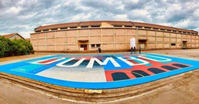 """Nasce una """"Nova Bologna"""", un'area concerti che ospiterà un programma ricco di artisti"""