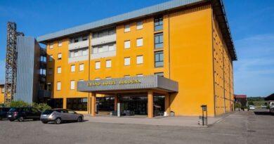 Grand Hotel Bologna, «lavoratori senza retribuzione da 4 mesi»