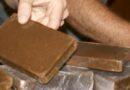 Trovato con panetti di hashish in macchina e in casa, arrestato 45enne