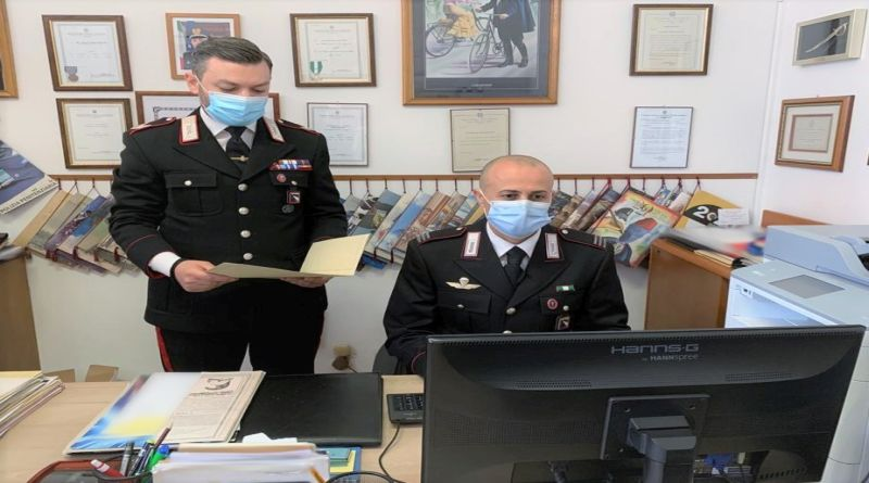 6 dipendenti su 10 erano in nero, multato a Bologna un ristorante di cucina emiliana