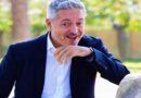 Elezioni Bologna, Zacchiroli: «Bologna è annoiata, ci vuole Conti»